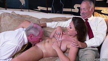 men movie campus full bb big on 79 Hairy dudes solo