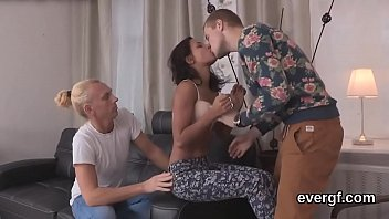 his for brother blow a little sister job ask Young gay boy cum shot in bath