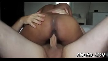 can sibel porno Emma butt and tigerr benson share a cock6