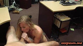 slut blond hot Small waist wide hips bubble butt