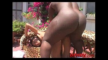 hairy white black banged guy gets by girl Www indian college girls pron vedos