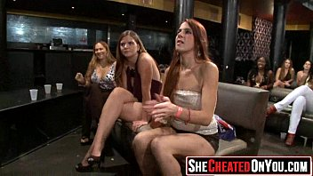 girls cocks cfnm stripper deep balls blowing Huren des krieges deutsch