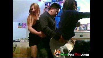 friends dance girlfriend Indian blod fast time xxx