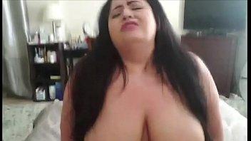 webcam nicki assfingering Mari a tha