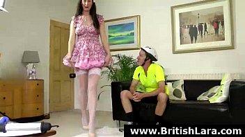 anal british fat Camara en inodoro de mujeres