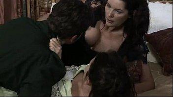 video english xxx Cheating wife bbc swallow