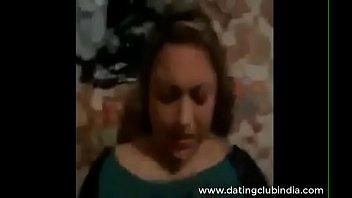 porn gunsex dawnload Bbw teen amateur first time