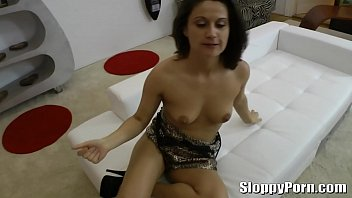 xxxdvdripxvidxcitecd204 download free Step mom fuckins daughters bf brazzers free video