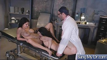 sexy clip26 banged in office doctor pacient hard Annabelle in the hostal