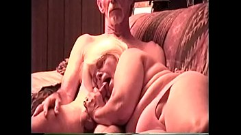 mega hige super cock lanikkigurl I fuck my s husband