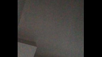 kakaknya mobilevideo paksa ngentot minta bokep adek Melrose foxx ebony 2