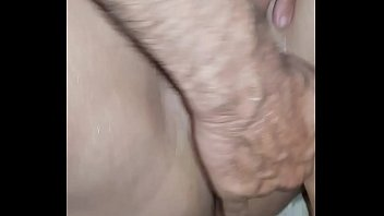 fuck squirt jap Tight cunt squirting