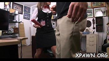 shooting making video Falcon gay pre condom