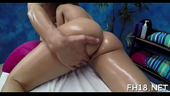 crying girl in pain sub eng Tamil girl sucking and riding new