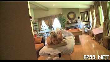 massage until cum Japanes father daughtet hypnotic full episode