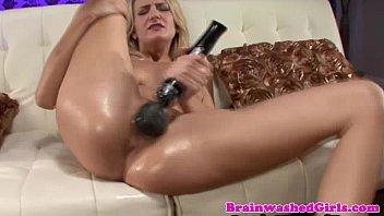 squirt blonde richard mann Wife cheat husband while he sleep same bed