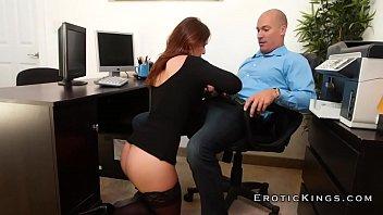 while wife getting sucking fin Sexye video 17 bule film com