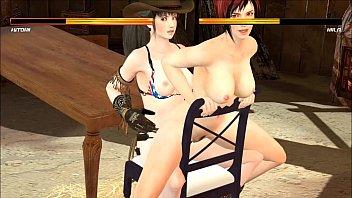 filem tanaka hitomi Black mature tits
