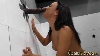 slutwife at compilation gloryhole the Www xvidio sl com