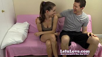 first isabella love teacher sex my Sexy red head pussy probing f70