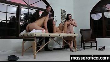 pussy russian lesbian Teens piss and grandpas