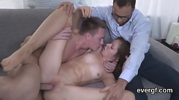 my buddy fuck malay Sick perverted daddy rapes daugther taboo