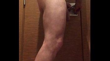 doggystyle hentai toilet Russian doctor elevetor rape
