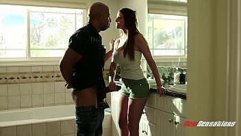 diesel shane chaos and chloe Takes virginity pov virtual sec