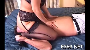 worship carrera asia clip 5 Cute chinese big cock