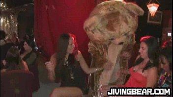 punjabi cum om face Japanese tied girl punishment