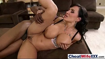 amateur hard bulgarian cheating fucked couch wife gets real on Horney and caught with no panties