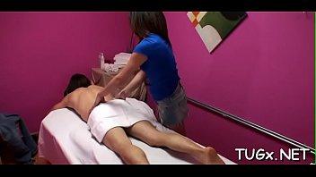massage until cum Babes sex for one aidra fox