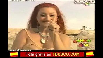xxx tetas mama argentinas Cam caught masturbating