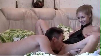 saana lathan sex Jerking penis uncut