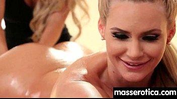 lesbians spasm orgasm till tribbing Nude yo girls
