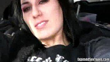 renee carmicle chakyhia ohio cleveland Young teen abused and raped
