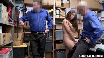 office only blowjob Tall men short women