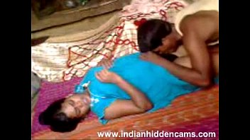 indian rape mms leak Pov tease tip