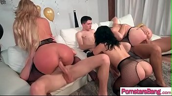 sex stuwate kristina Hairy gay monster