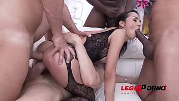 wife anal rough first Word best porn reality kingscom