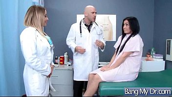 holly west doctor Best squirts swallow
