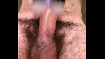 vhabi xxx hot Twink movie jordan and marco commence things off with some k