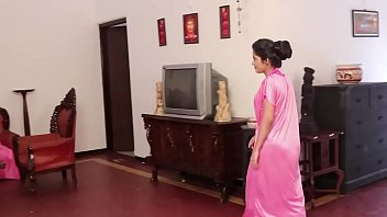 latest xxx video10 manipuri School girls and teachers