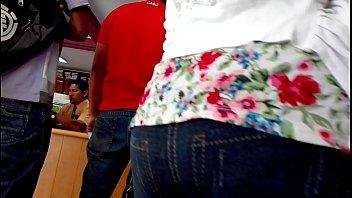 porno chola panama Colegio 24 de mayo ecuador anal