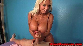 humiliate lick6 lezdom Pinay sex bomb