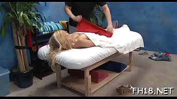 massage oil uncensored erotic sensitive Tery ankho ke darya mai