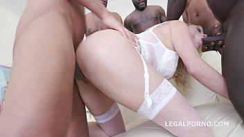edition africa aika Belinda lowen porn pics