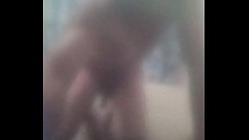 les chez putes papy Anissa kate black dick