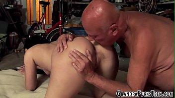 vasundhara pushkar sex5 Japanese girl on the big black cock