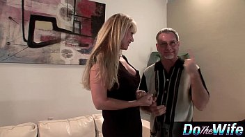 fucks lusty and blonde all long afternoon milf loud Tiny tits with milk